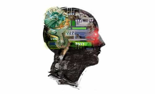 机器学习与数据挖掘