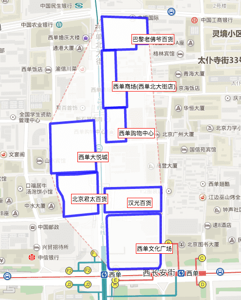 boundary2